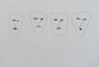 Ahnengalerie 10