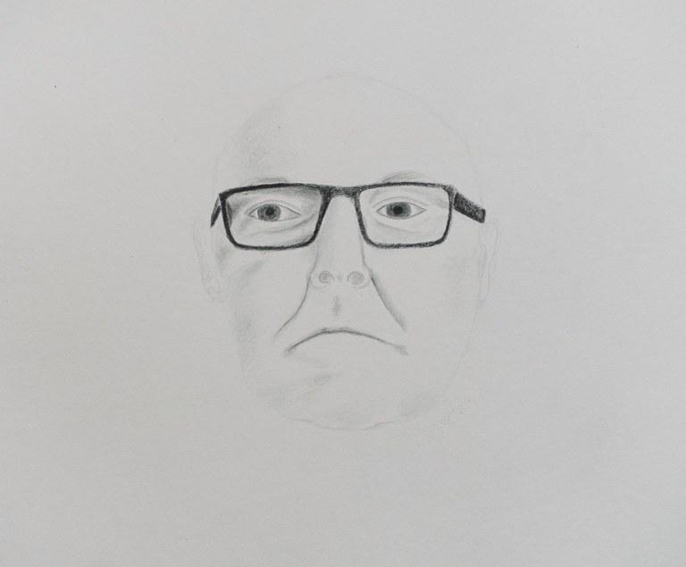 Walter 3