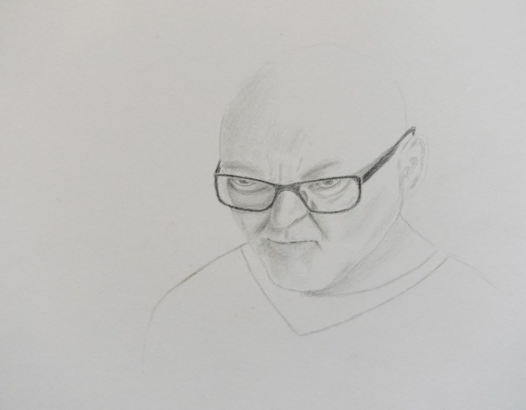 Walter 4
