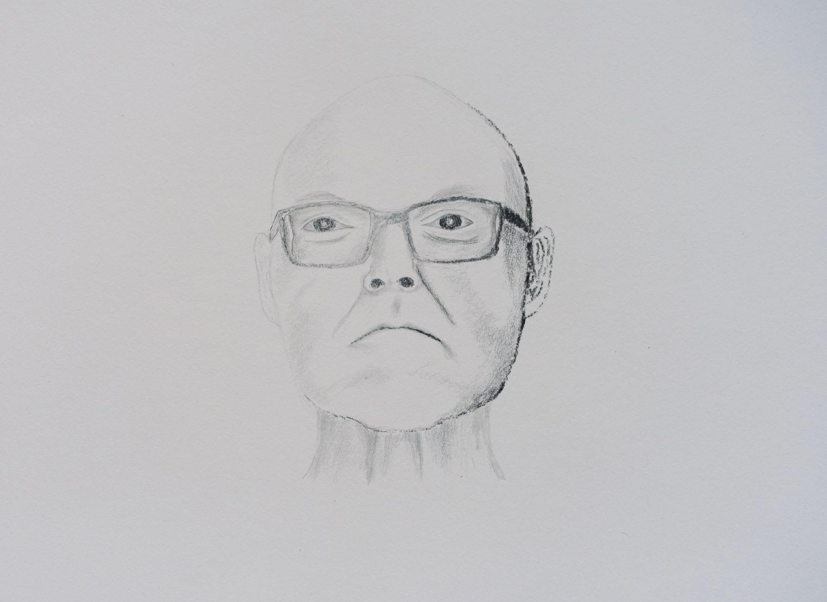 Walter 8