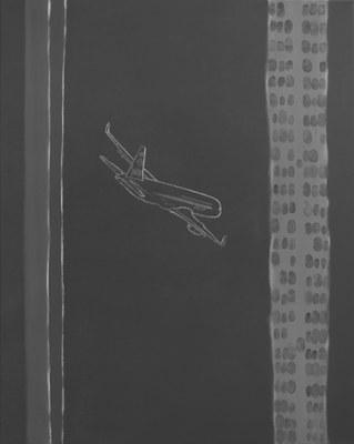Germanwings 9525 - Die Lichter des Grauens